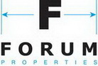 Forum Properties