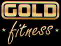 Gold-Fitness