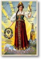 Картина Плакат