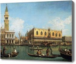 Купить картину Venice123