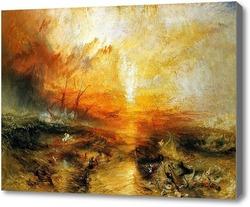 Картина Turner-5