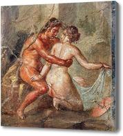 Картина Фреска
