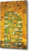 Картина Древо жизни