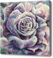 Картина Роза